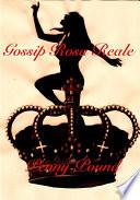Gossip rosa reale