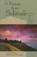 A Passage from Solitude