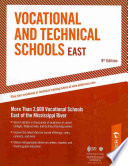 Vocational   Technical Schools   East