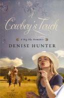 A Cowboy s Touch