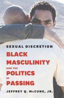 download ebook sexual discretion pdf epub