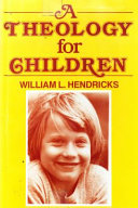 A Theology for Children