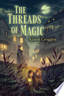 The Threads of Magic Book PDF