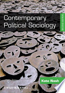 Contemporary Political Sociology