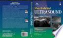Musculoskeletal Ultrasound