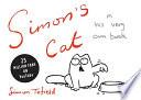 Simon s Cat