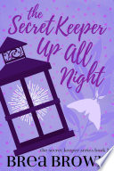 The Secret Keeper Up All Night Pdf/ePub eBook