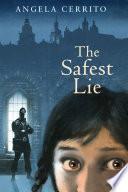 Book The Safest Lie
