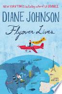 Flyover Lives