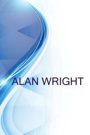 Alan Wright  Project Quality Manager at CB I  Chicago Bridge   Iron Company N V