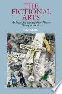 The Fictional Arts
