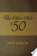 The Other Side of 50