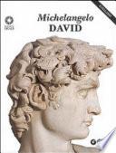 Michelangelo  David  Ediz  inglese