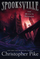 download ebook the witch\'s revenge pdf epub