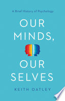 Our Minds  Our Selves Book PDF
