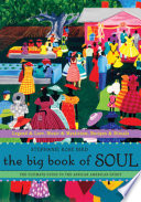 The Big Book of Soul