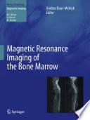 download ebook magnetic resonance imaging of the bone marrow pdf epub