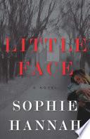 Little Face