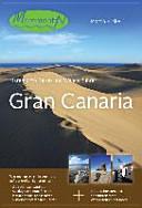 Maremonto Reise  und Wanderf  hrer  Gran Canaria