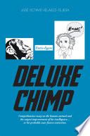 Deluxe Chimp