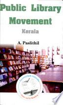 Public Library Movement