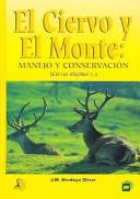 El Ciervo y el Monte