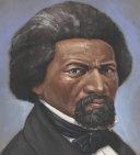 Frederick s Journey  The Life of Frederick Douglass