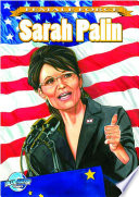 Female Force  Sarah Palin