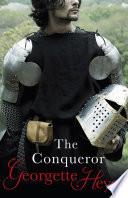 download ebook the conqueror pdf epub