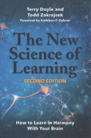 NEW SCIENCE OF LEARNING 2 E