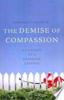The Demise of Compassion