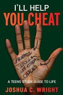 I'll Help You Cheat