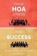 Trade Hoa Stress for Success