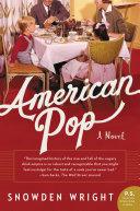 download ebook american pop pdf epub