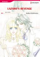 Lazaro S Revenge