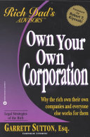 Own Your Own Corporation