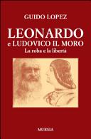 Leonardo e Ludovico il Moro
