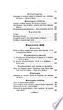 Rivista Viennese  Collezione Mensile di articoli originali  traduzioni  estratti e critiche di opere di letteratura  italiane e tedesche  etc