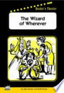 The Wizard Of Wherever