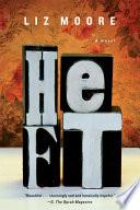 Heft  A Novel