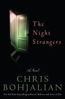The Night Strangers by Chris Bohjalian