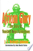 Book African Glory