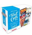 Traits Crate Plus  Digital Enhanced Edition Grade 4