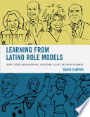 Learning from Latino Role Models Resources That Can Be Easily Used