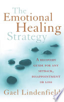 The Emotional Healing Strategy