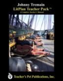 download ebook johnny tremain pdf epub