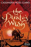 The Pirate S Wish book