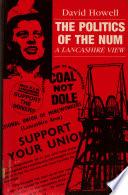 The Politics of the NUM