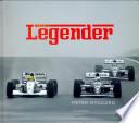 Formel 1 legender