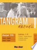 download ebook glossar xxl : deutsch - englisch pdf epub